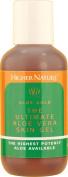 Higher Nature Ultimate Aloe Skin Gel 60ml