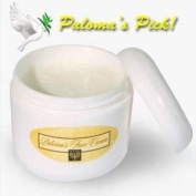 """Neem Oil"""" Paloma's Face & Body Butter"""" My Personal Anti-ageing Formula ~ 3 Sizes!"""