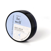 Simply Be Well Organic Body Cream