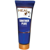 Harrison's Avix Soother Plus Topical Cream 30ml