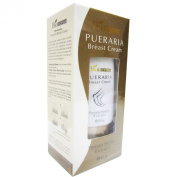 PUERARIA BREAST CREAM FIRMING & ENLARGEMENT HERBAL 30g BIO-WOMEN BRAND