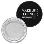 MAKE UP FOR EVER Aqua Cream 3 Silver 5ml