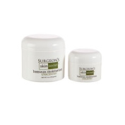 Surgeon's Skin Secret Beeswax Moisturiser Jar Combo Pack