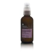 Pangea Organics Facial Cream for Dry Mature Skin - Italian Red Mandarin with Rose Facial Treatment Products