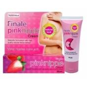 Finale Pinknipple Cream 30 G.
