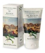 White Tea with White Tea Extract by Speziali Fiorentini Body Lotions