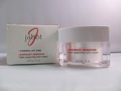 Jabot Overnight Sensation - Best Supporting Neck Cream - .9 FL OZ / 27 ML BOXED