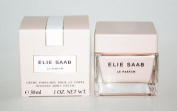 Elie Saab Le Parfum 30ml Scented - Body Cream for Women