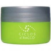 Ciclos Firming & Anticellulite Body Souffle - 250g