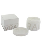 Fragonard VRAI Luxurious Body Cream - Made in France