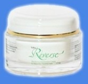 Ultra Reverse, The Retinol Restoration Cream for Beautiful Youthful Skin, 50ml