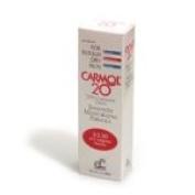 Carmol Enhanced Moisturising Cream 90ml