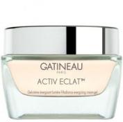 Gatineau Activ Eclat Radiance Energising Cream 75Ml Salon Size