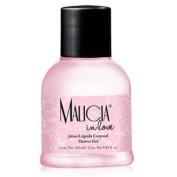 Malicia in Love Shower Gel 250ml