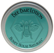 Bee Bar Lotion