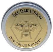 Bee Bar Lotion