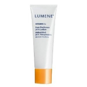 Lumene Vitamin C Pure Radiance 24hr Lotion
