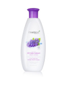 Petal Fresh Body Lotion