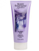 BODY FANTASIES SIGNATURE moisturising LOTION TWILIGHT MIST