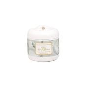 Camille Beckman Glycerine Hand Therapy Cream 120ml - Gardenia Breeze Scent