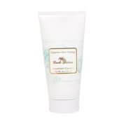 Camille Beckman Glycerine Hand Therapy, 180ml Tube, Unscented Vitamin E