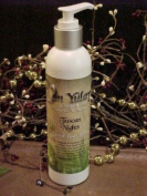 Emu Oil & Shea Butter Lotion