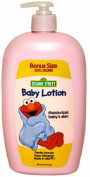 Blue Cross Sesame Street Baby Lotion - 710ml