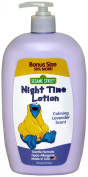 Blue Cross Sesame Street Night Time Lotion - 710ml