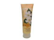Essence of Beauty Jasmine Ginger Body Lotion 240ml