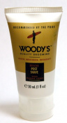 Woody's Grooming Rescue Post Shave Lotion 30ml