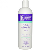 Mill Creek Botanicals Sleepy Hollow Moisturiser