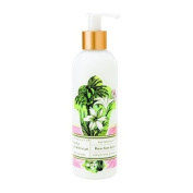 Terranova Tuberose Travel Body Lotion, 70ml