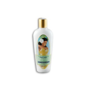 Island Essence Lotion, 120ml, Gardenia