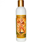 Island Essence Lotion