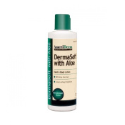 Derma Soft Body Lotion 240ml