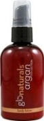 Glonaturals Argan Collection - Body Lotion -- 120ml