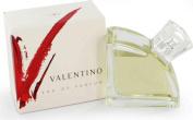 Valentino V by Valentino Body Lotion 70ml