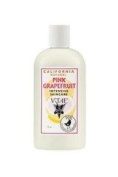 California Natural Pink Grapefruit Lotion V'TAE Parfum and Body Care 240ml Lotion