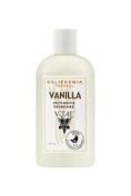 California Natural Vanilla Lotion V'TAE Parfum and Body Care 240ml Lotion