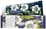 Lollia Wander Petite Treat Shea Butter Handcreme