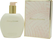 Tommy Bahama for Women Body Lotions