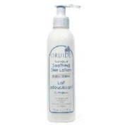 Druide Baby Soothing Lotion 170ml
