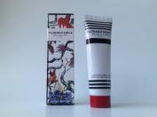 Florabotanica By Balenciaga 30ml/1 Oz for Women Perfumed Body Lotion