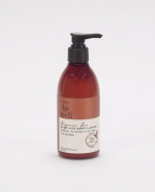 Simply Be Well Organic Hand and Body Lotion