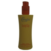 Candie's Body Lotion for Women by Liz Claiborne