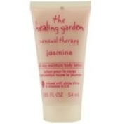 HEALING GARDEN JASMINE THERAPY by Coty Sensual Body Lotion 50ml
