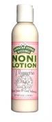 Organic Noni Lotion - Plumeria - 180ml