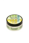 Pineapple Passion Shea Butter Body Creme V'TAE Parfum and Body Care 190ml Cream