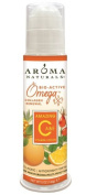 Aroma Naturals Vitamin C Facial Lotion, 150ml