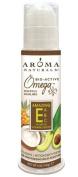 Aroma Naturals Vitamin E Facial Lotion, 150ml